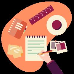 IDWEBHOST - Content Writer