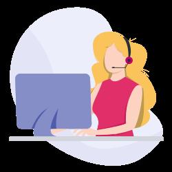IDWEBHOST - Customer Care