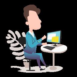IDWEBHOST - Sys Admin