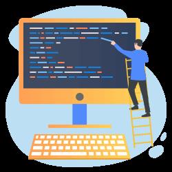 IDWEBHOST - Web Programmer