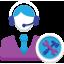 IDwebhost - Didukung ratusan komunitas developer
