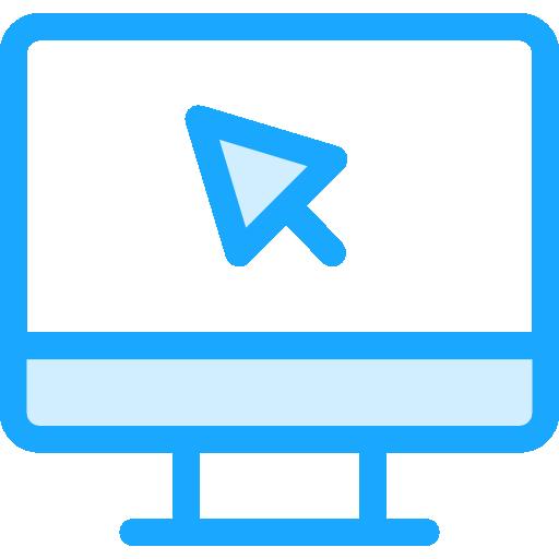 IDwebhost - Digunakan jutaan orang di seluruh dunia