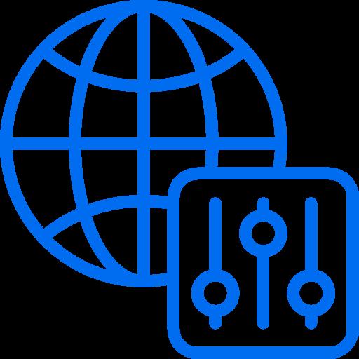 IDwebhost - cPanel