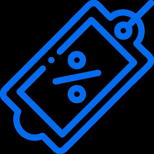 IDwebhost - GRATIS Domain + SSL