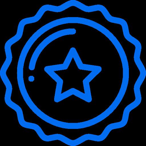 IDwebhost - Gratis 50 Template Premium