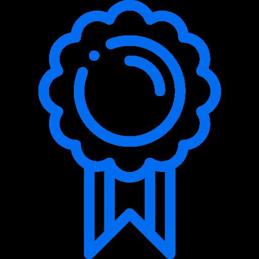 IDwebhost - Premium WordPress Hosting