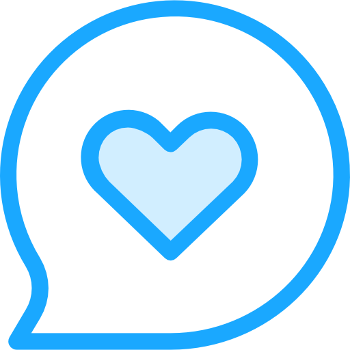 IDwebhost - Tersedia ribuan theme gratis maupun berbayar